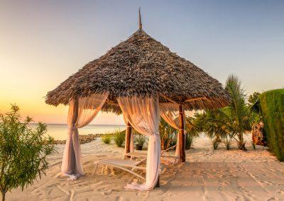 zanzibar-beach-shade