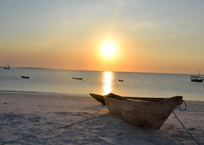 zanzibar-beach-sunset