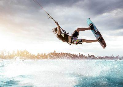 zanzibar-kitesurfing-jump-photo