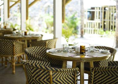 Veranda-Tamarin-Hotel-in-Mauritius-1