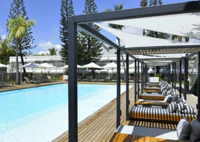 Veranda-Tamarin-Hotel-in-Mauritius-2