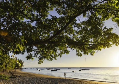 Veranda-Tamarin-Hotel-in-Mauritius-3