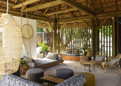 Veranda-Tamarin-Hotel-in-Mauritius-4