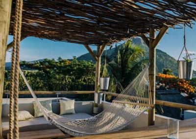 Veranda-Tamarin-Hotel-in-Mauritius-5