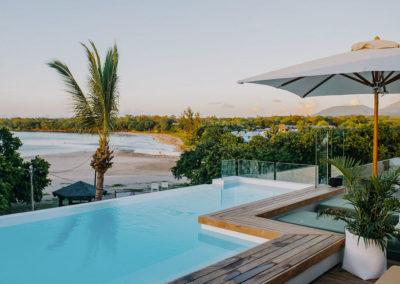 Veranda-Tamarin-Hotel-in-Mauritius-6