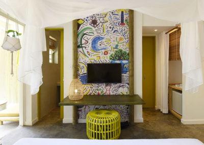 Veranda-Tamarin-Hotel-in-Mauritius-garden-room-7