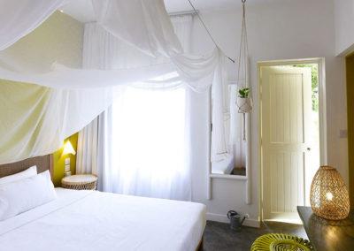 Veranda-Tamarin-Hotel-in-Mauritius-room-7