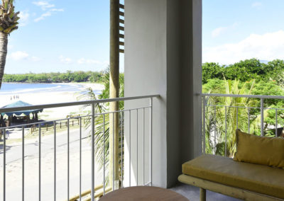Veranda-Tamarin-Hotel-in-Mauritius-room-balcony-9