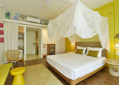 Veranda-Tamarin-Hotel-in-Mauritius-superior-room-7