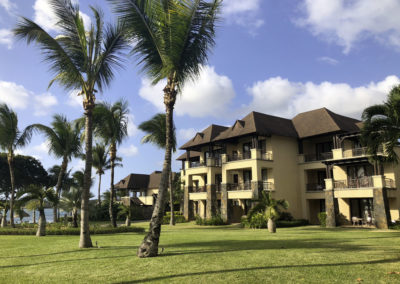 Westin-Turtle-Bay-Resort-&-Spa,-Mauritius-accomodation-villa