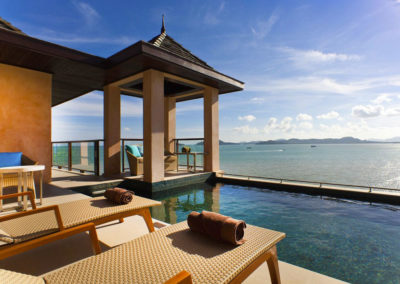Westin-Turtle-Bay-Resort-&-Spa,-Mauritius-honeymoon-view-pool-balcony