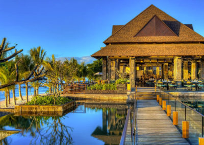 Westin-Turtle-Bay-Resort-&-Spa,-Mauritius-hotel-resort-1