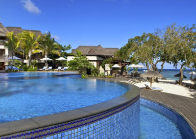 Westin-Turtle-Bay-Resort-&-Spa,-Mauritius-pool-rooms-accomodation-1