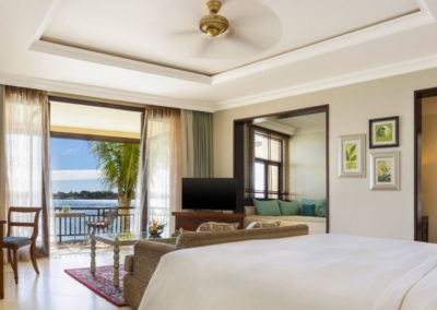 Westin-Turtle-Bay-Resort-&-Spa,-Mauritius-room-1