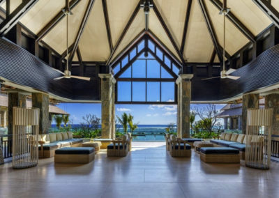 Westin-Turtle-Bay-Resort-&-Spa,-Mauritius-view-ocean-1