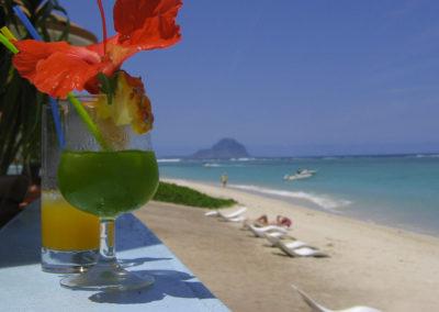 mauritius-cocktails