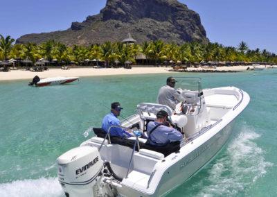 mauritius-fisihng-fun-sun-island
