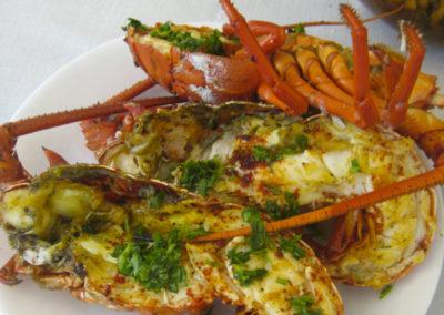 mauritius-food