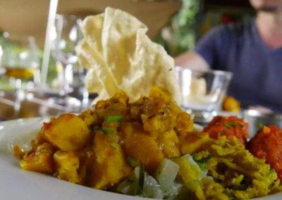 mauritius-food-plate