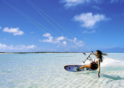 mauritius-fun-kite-board-ocean-surf