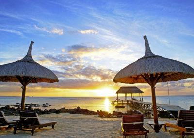 mauritius-highlights-sunset-relax