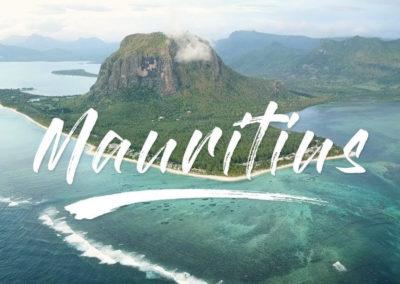 mauritius-island-paradise