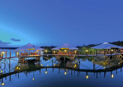 mauritius-pool-restuant-dining-beautiful