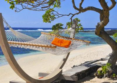 mauritius-relax-rest-luxury-hammoc