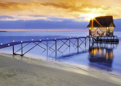 mauritius-romantic-locations-special-honeymoon-romance