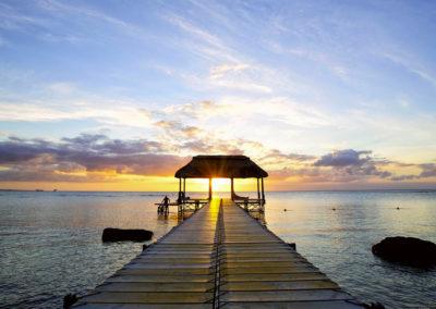 mauritius-sunset-jetty