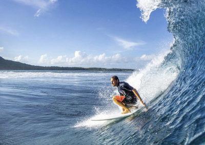 mauritius-surfing