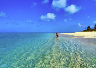 mauritius-tropic-island-beach-walk-swim