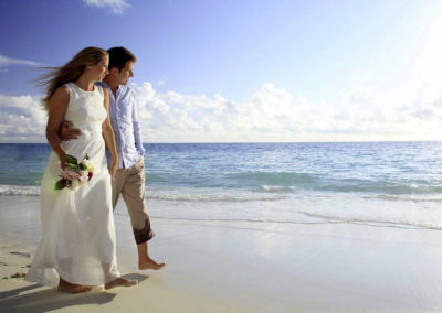 mauritius-wedding-honeymoon